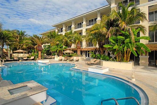 vero-beach-02 hotel